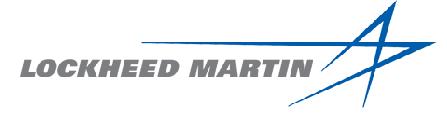 LockheedMartin