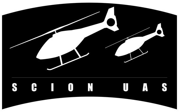 Logo_ScionUAS_Adobe