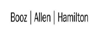 booz-allen-hamilton-logo