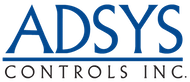 Adsys Controls Inc.