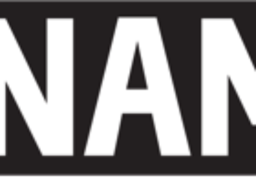 Adsys Has Joined NAMC!